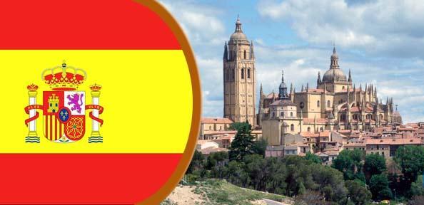 Dịch Thuật Tiếng Tây Ban Nha Tại Hà Nội