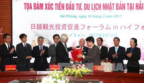 Dich Thuat Hai Phong